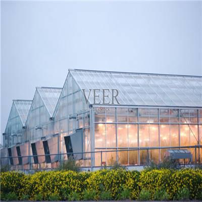 四川省小金县艾珀耐特frp透明玻璃788型 1.2mm 钢结构防腐采光屋面瓦玻璃钢