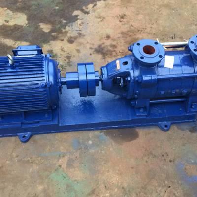 呼伦贝尔D46-50×8防爆多级泵-北工泵业(优质商家)