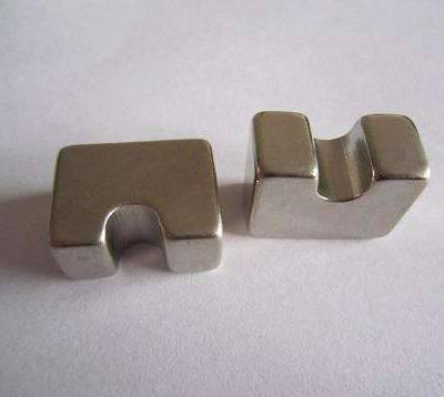安徽高温强磁铁-诚泰磁业公司-高温强磁铁价格