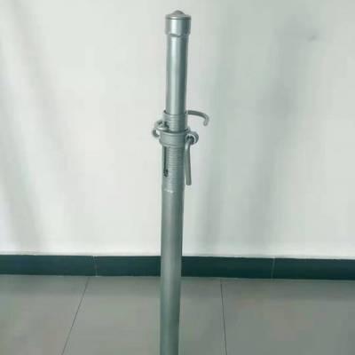 邯郸Q235材质钢支撑 承重钢支撑哪有卖
