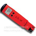 HI98127 HI98128酸度离子测量计
