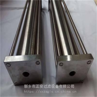 GLQ-3910冷却器_GLQ-3910-B高效冷却器_GLQ-30冷却器-正安厂家价格