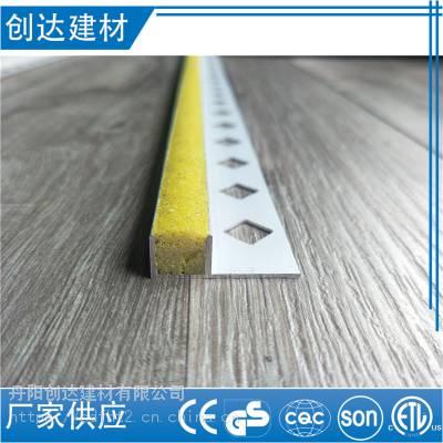 温州铁屑水泥防滑条怎么安装
