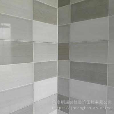 瓷砖胶施工济南瓷砖美缝施工费济南瓷砖瓷砖胶施工