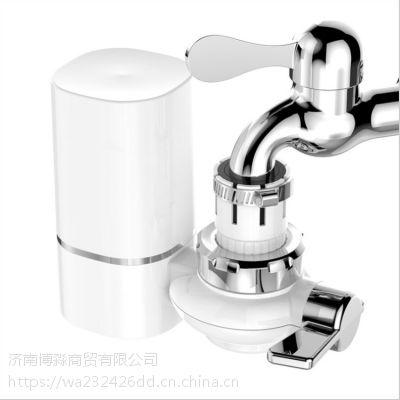 木齐牌厨房净水龙头,油切宝洗碗器,清水洗碗不用洗洁精