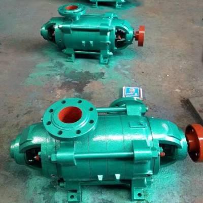 多级清水泵A寿光多级清水泵A多级清水泵知识介绍