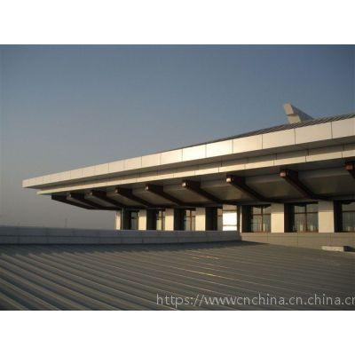 酒店幕墻鋁單板 室內鋁單板天花吊頂供應