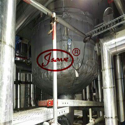 专业生产反应釜保温套