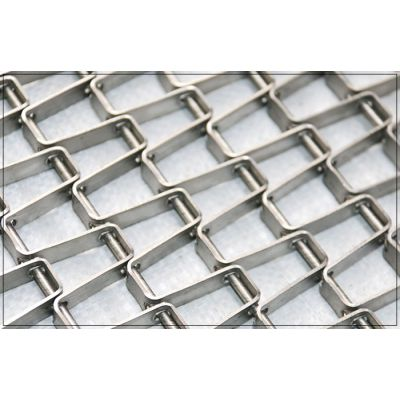 印染机不锈钢网带厂家-不锈钢网带厂家-天德链板机