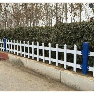 铁护栏加工厂、成都阆中庭院围墙栏杆、小区安全防护网厂家