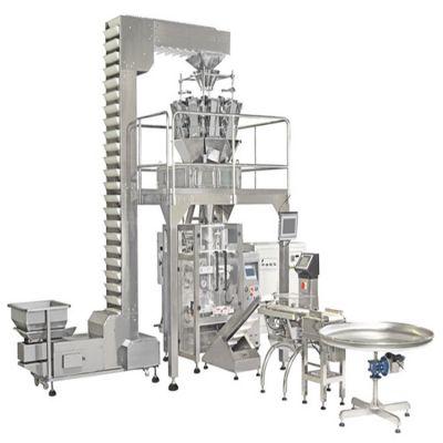 广东煎堆包装机 食品自动包装设备厂家 佛山法德康封口设备