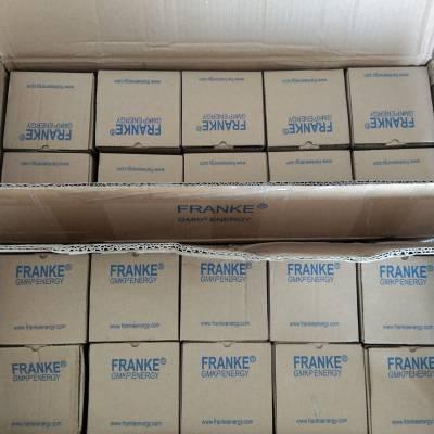 德国FRANKE电容器