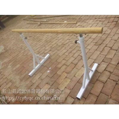 舞蹈把杆高度-北京舞蹈把杆,舞蹈把杆直径为5.5厘米,水曲柳材质