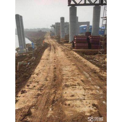 武汉钢板租赁-铺路钢板租赁-武汉恒兴顺达钢结构(推荐商家)
