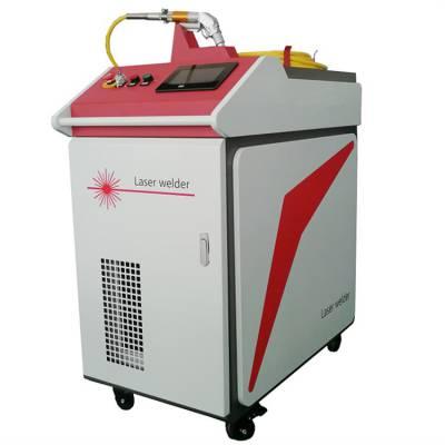 重庆初刻智能批发激光焊接机 手持式激光焊接机