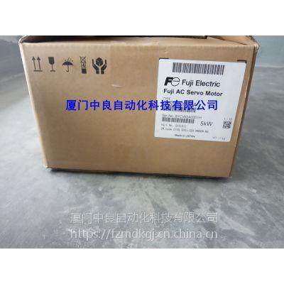 RYT101D5-VS2拼单进口日本富士FUJI伺服驱动器供应延吉市RYS201S3-RSS