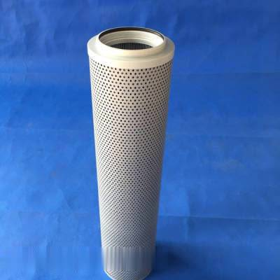 FAX-1400*10黎明液压油滤芯、华豫品质保证