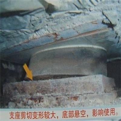 北京碳纤维胶厂家 建筑裂缝加固粘贴碳纤维胶