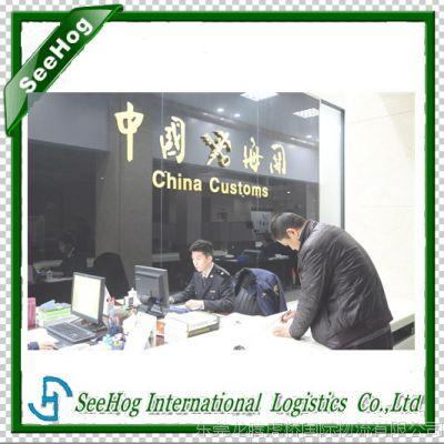 北京报关_北京进口报关_北京机场dhl进口报关公司