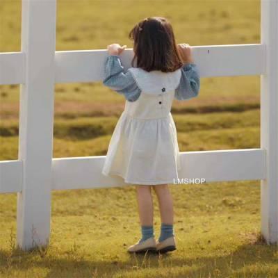 ABC秋季韩版童装冬装 童装反季尾货批发 品牌童装折扣一手货源