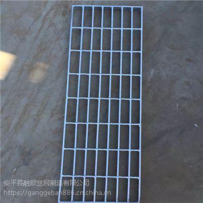 融欧大量供应雨水篦子 排水沟盖 Q235热镀锌雨水篦子