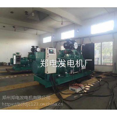 许昌100KW柴油发电机,许昌静音发电机,许昌发电机厂家直销