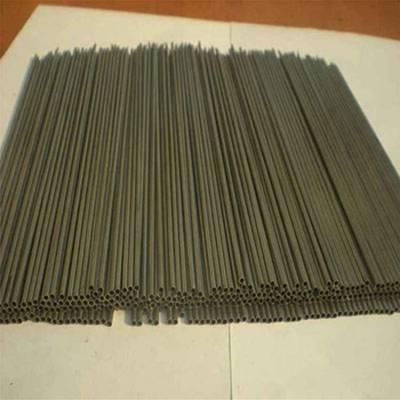 薄壁毛细管厂家 融盛 天津毛细管品牌 优质毛细管厂家直销