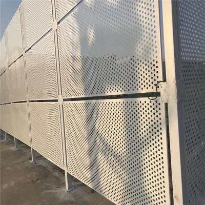 幕墙铝单板,高铁站幕墙铝单板施工方案,南宁铝单板厂家免费出图