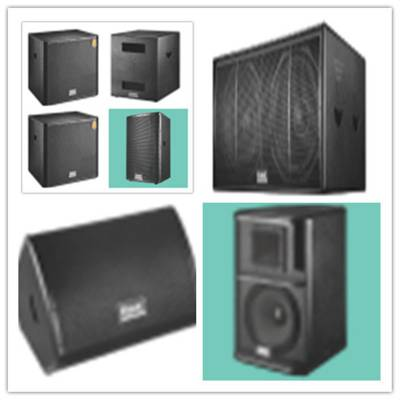bsst公共广播,会议系统,校园广播专业音响,家庭别墅背景音乐CP-206