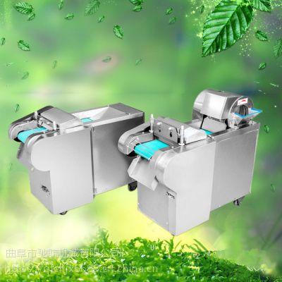 亚博国际真实吗机械 调速多功能切菜机小饭馆用土豆切片机 家用电不锈钢型切丝切丁机