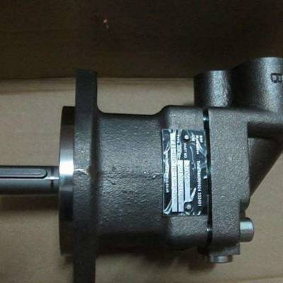 派克/parker齿轮泵油泵合肥现货原装进口PGP511A0200CA1H2NP3B1LABC