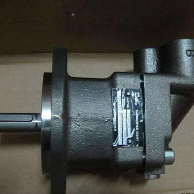 派克/parker齿轮泵油泵合肥现货原装进口PGP511A0190CV8H8NJ9J8B1B1