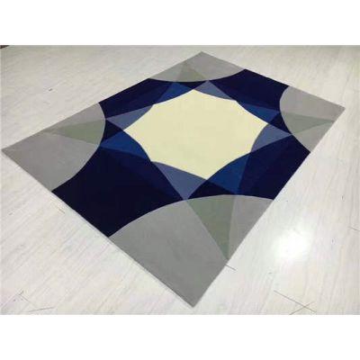 郑州走廊地毯铺装 太康县客厅走廊楼梯满铺走廊地毯