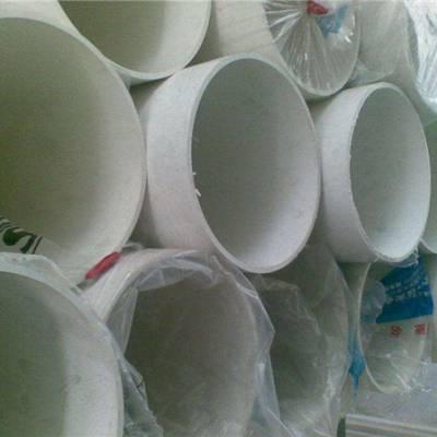 顺德pe排水管厂家-鸿顺胶管-pe排水管厂家随时发货