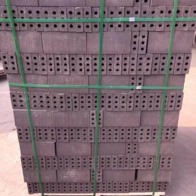 山东济宁真空砖 高强度 高质量 低价格 厂家直接生产