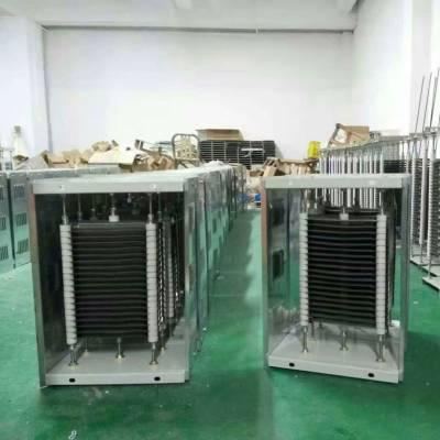 RZ54-315M-10/6Y电阻器75千瓦转子电压325V转子电流149.3A电机详情