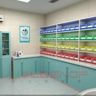 医用治疗柜生产-北京医用治疗柜-国之景工厂(查看)