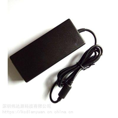 供应深圳厂家批发5V4A外置家用电器电源 直流恒压电源 品质保证