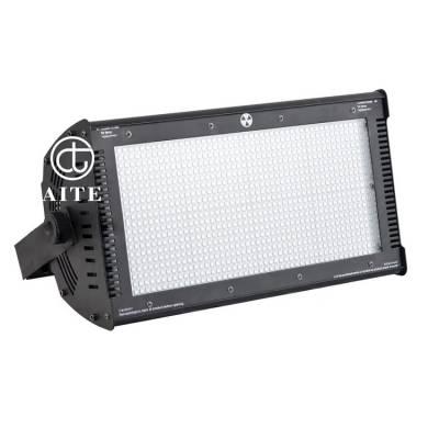 艾特 LED RGB 960颗8段频闪跑马灯 酒吧演出舞台专用