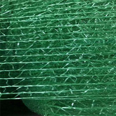 盖沙防尘网 现货防沙尘绿网 绿色防尘网