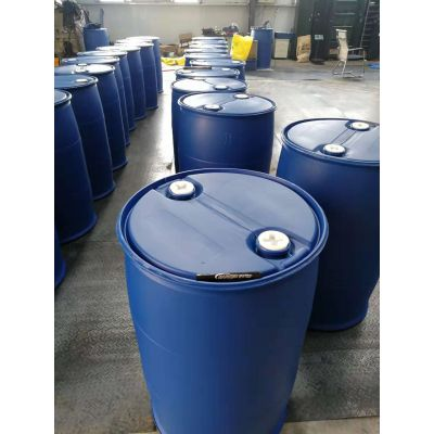 塑料桶分类化工桶食品包装级容器