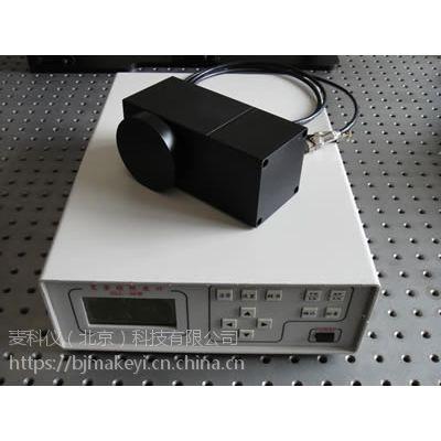 名称:MKY-KLL-04型标准级照度计库号;2280