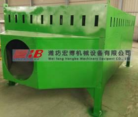 矿井井口电热风机组-鸡西电热风机组-宏博机械