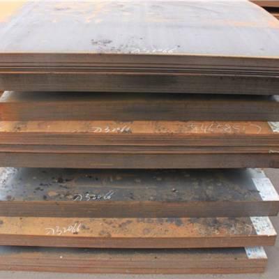 Q245R容器板厂-Q245R容器板-无锡江电固川(查看)