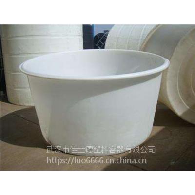 武汉白酒发酵桶价格、白酒塑料桶