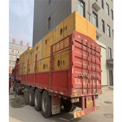 环保建筑模板的价格-环保建筑模板-安徽齐远木业(查看)