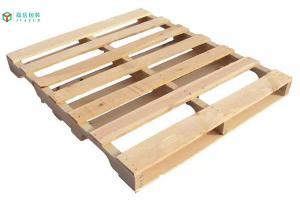 上海托盘供应价格 服务为先 上海嘉岳木制品供应