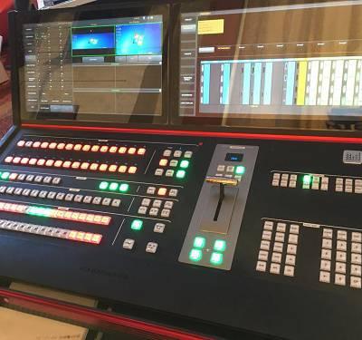 云南视频系统-硕鸿视频系统工程-视频系统哪家便宜