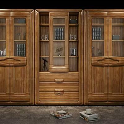 老榆木实木家具定制-小申木工(在线咨询)-江苏老榆木实木家具