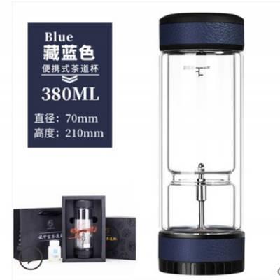 焦作水杯-【口杯贸易】茶之恋-水杯多少钱